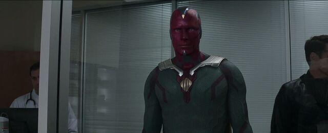 File:Vision Captain America Civil War (8).JPG
