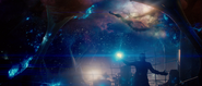 Captain america the first avenger cosmic cube