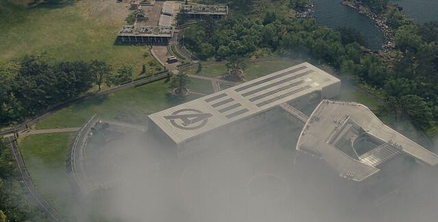 File:New Avengers Facility Ant-Man.JPG