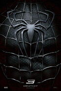 Spider-man-3-poster2