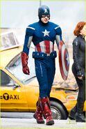 AvengersNYCity2