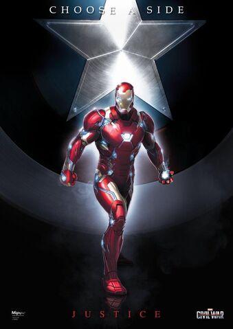 File:Captain America Civil War Promo 32.jpg