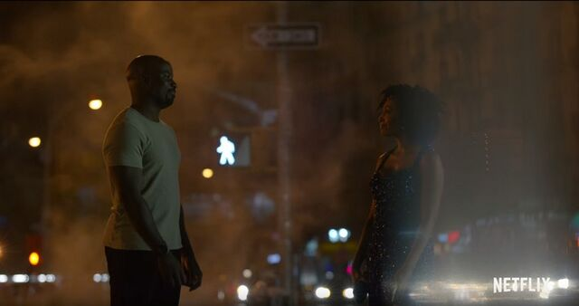 File:Luke-cage-trailer-00094-194089.jpg