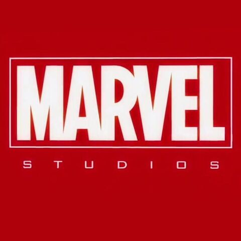 File:Marvel-Studios-Movies.jpg