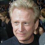 Bruce Davison1