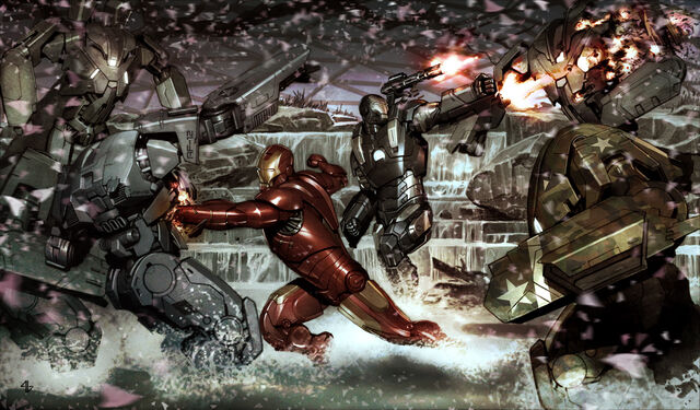 File:IronMan WarMachinebattle.jpg