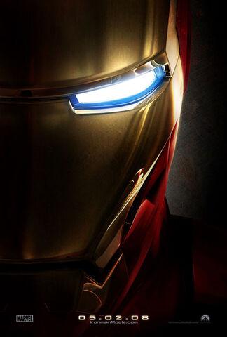 File:Ironman-poster.jpg
