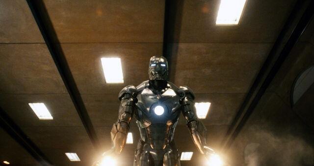 File:Ironman074.jpg