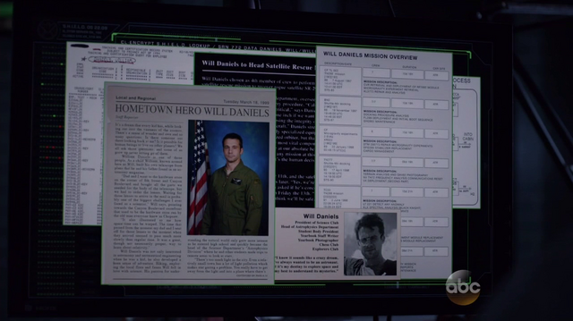 File:Will Daniels Among Us Hide... Agents of SHIELD.png
