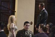 Agent Carter NINTE Still 13