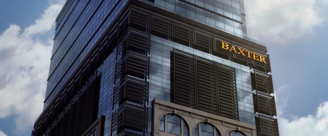 File:Baxter Building 2015.png