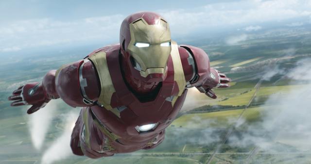 File:Captain America Civil War 125.png
