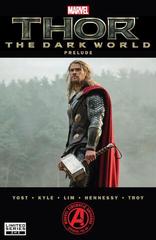 File:Thor The Dark World Prelude 2.jpg