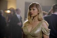 Agent Carter NINTE Still 1