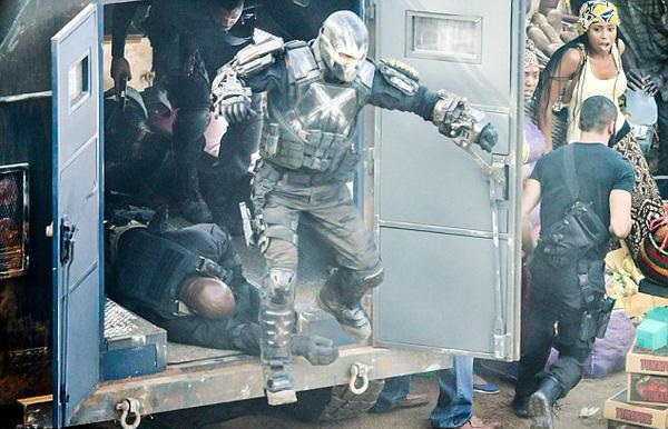 File:Civil War Filming Crossbones.jpg