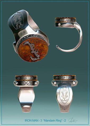 File:Mandarin's Ring 2.jpg