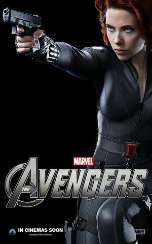 File:TheAvengers NatashaRomanoff Poster.jpg