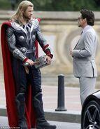 Avengers-nyc11-442x570