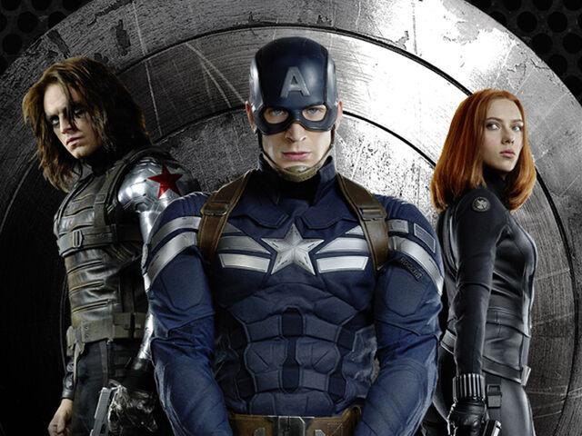 File:Captain-america-the-winter-soldier-empire-magazine-cover-social.jpg