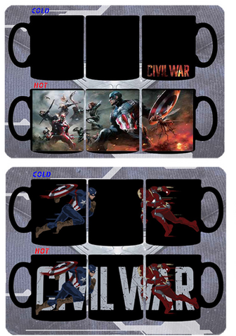 File:Captain America Civil War Promo Art Mugs 1.png