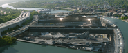 Helicarriers