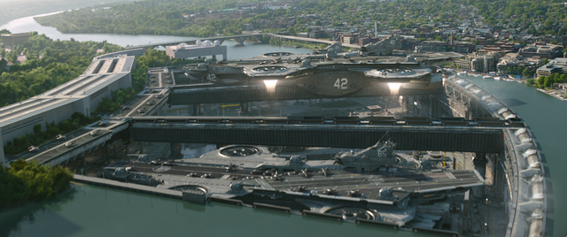 File:Helicarriers.png