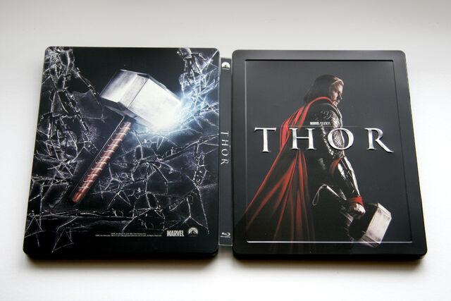 File:Steelbook Thor.jpg