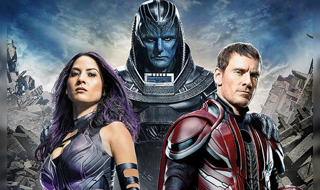 File:X-Men Apocalypse textless EW Cover.png