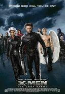 X-men-3-poster