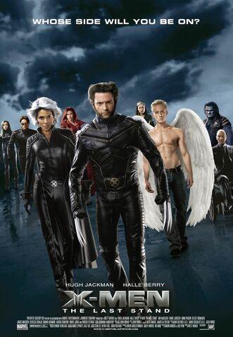 File:X-men-3-poster.jpg