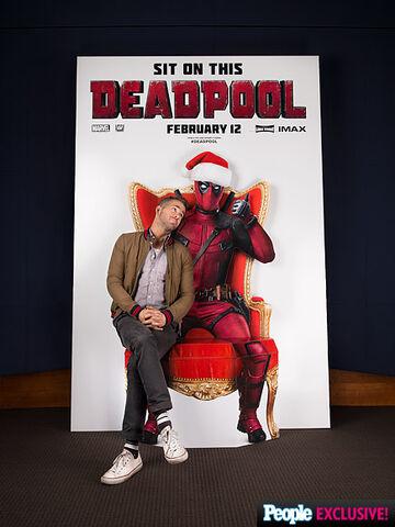 File:Deadpool-standee-promo2.jpg