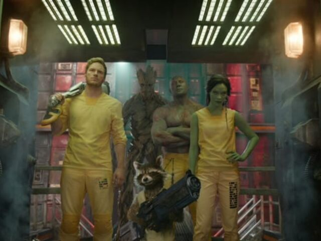 File:Guardians-in-Prison-Clothes.jpg