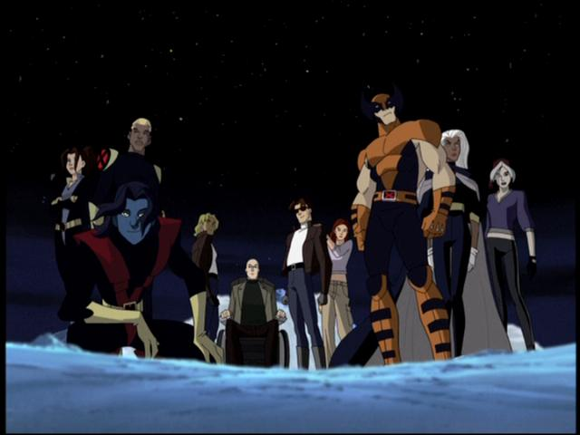 File:X-Men (X-Men Evolution)2.jpg