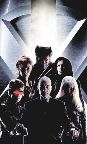 File:X-Men movie team.jpg