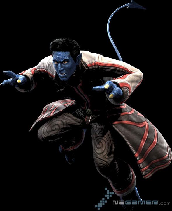 Image - Xmen-2.jpg | Marvel Movies | Fandom powered by Wikia X Men 2 Nightcrawler