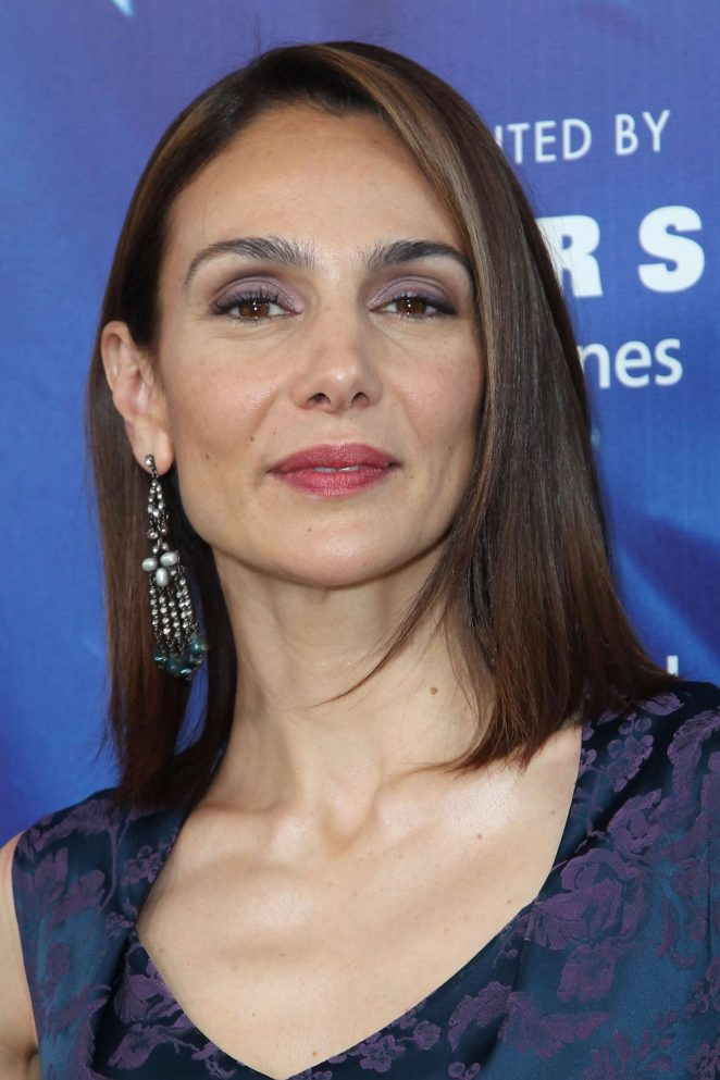 annie parisse paul sparksannie parisse house of cards, annie parisse instagram, annie parisse, annie parisse paul sparks, annie parisse friends, annie parisse the following, annie parisse law and order, annie parisse hot, annie parisse net worth, annie parisse law and order death, annie parisse measurements, annie parisse images, annie parisse as the world turns, annie parisse the pacific