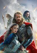 Thor tdw-bluraycoverart