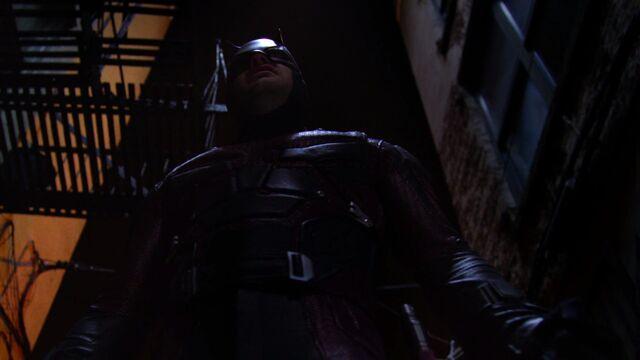 File:Daredevil Red Suit 09.jpg