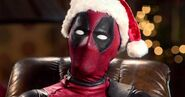 Deadpool promo 12 days