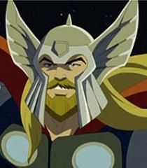 File:Thor NAHoT.jpg