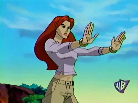 File:Jean Grey (X-Men Evolution)5.jpg