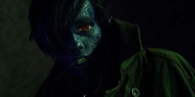 File:Nightcrawler 02 X-Men Apocalypse.jpg