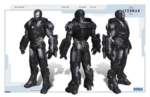 File:Video Game War Machine.jpg