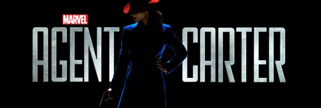 File:Agent Carter Promo.jpg