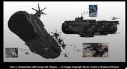Avengers-helicarrier-concept-art-2