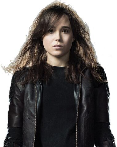 File:Kitty Pryde.jpg