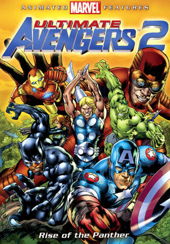 File:Ultimate Avengers 2.jpg