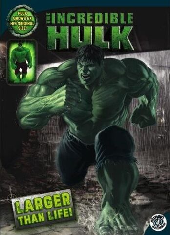 File:HulkLargerThanLife.jpg