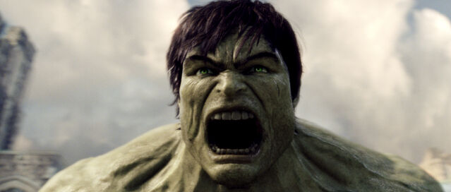 File:Hulk Roar.jpg