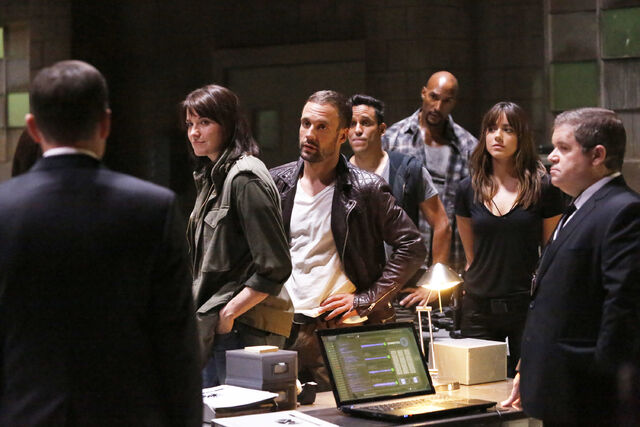 File:Agents of S.H.I.E.L.D. Shadow's 14.jpg